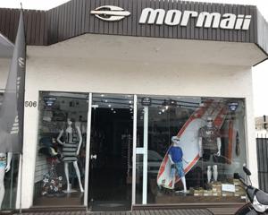 cf21e20aa661f Mormaii Florianópolis Ingleses