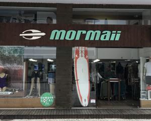 654925721b307 Mormaii Florianópolis Jurerê