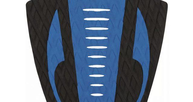 Deck Antiderrapante Pipa Preto-Azul 115127071