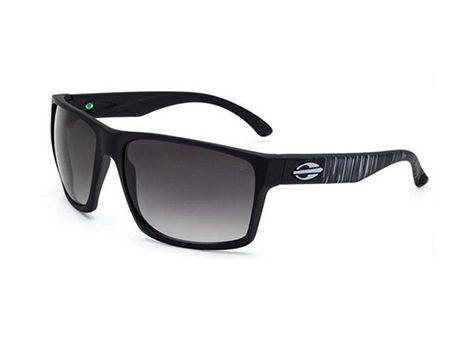 Óculos de Sol Carmel NXT