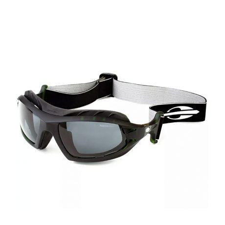 Óculos Floater Polarizado 0025191168
