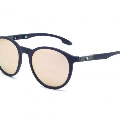 Óculos de Sol Maui M0035I3646