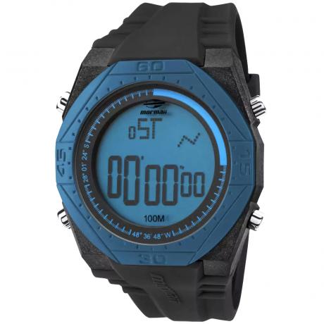 Relógio Masculino MO3374A/8A