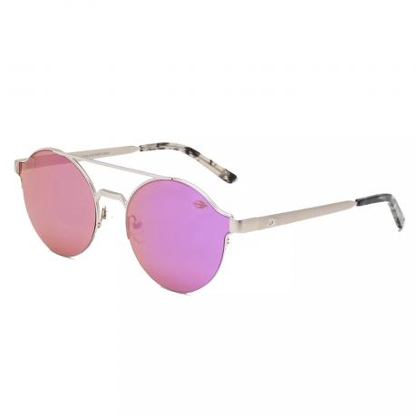 Óculos de Sol by Tainah