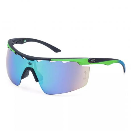 Óculos Athlon 4 M0042AAD85