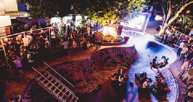 Blog Surfari | Festival de filmes de surf e skate à moda da casa