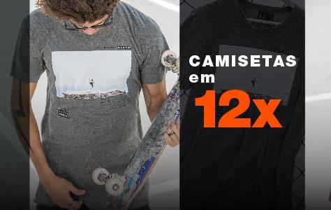 camiseta-masculina-mormaii