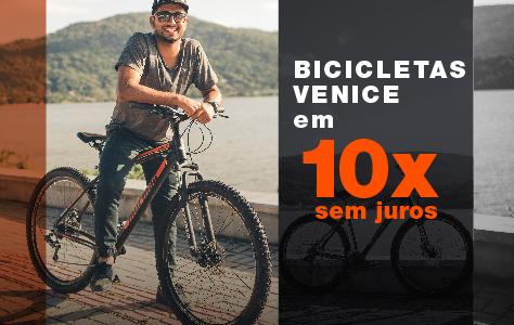 bicicleta-mormaii-venice-473x299