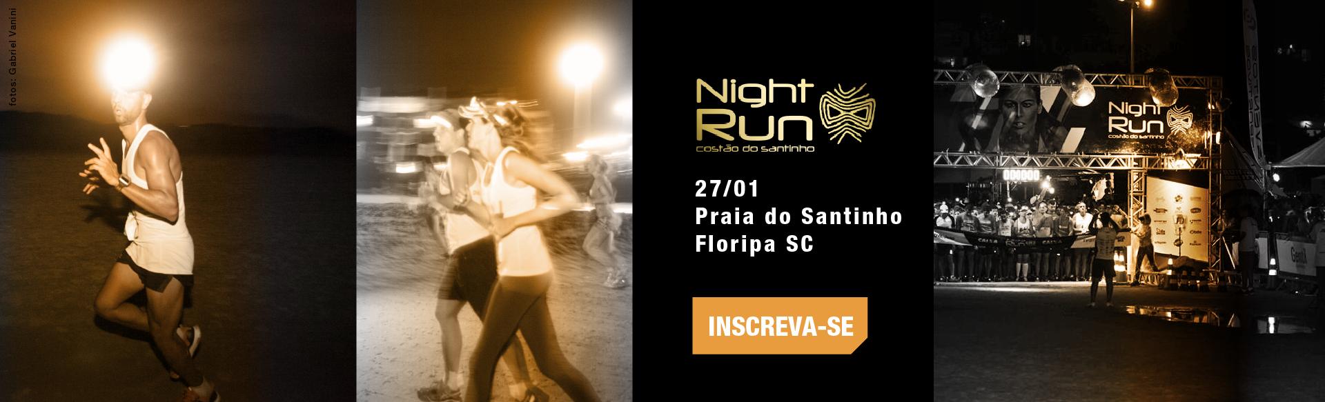 NightRun-Inscrevase
