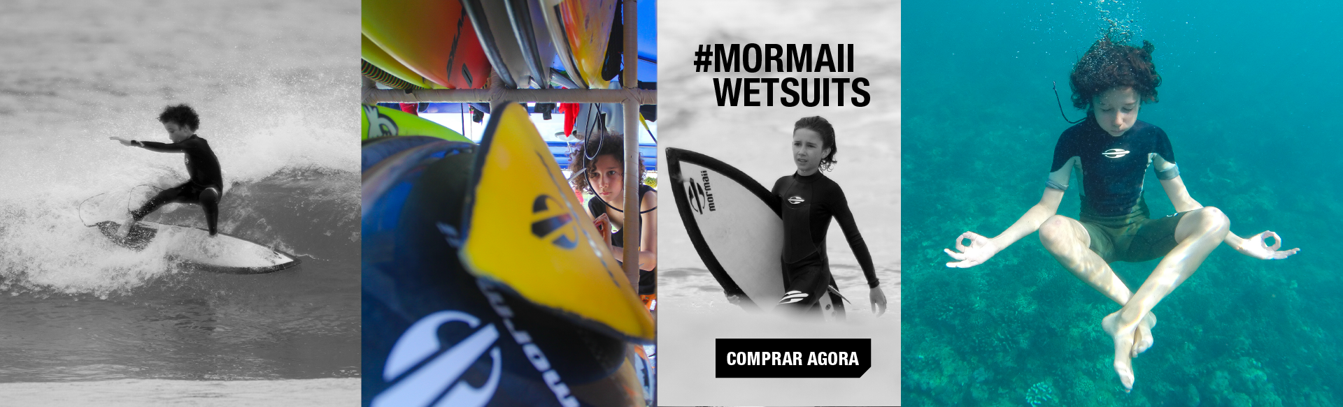 MormaiiWetsuits-NXT