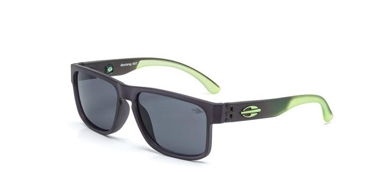 Óculos de Sol Infantil Monterey NXT M0059D7801
