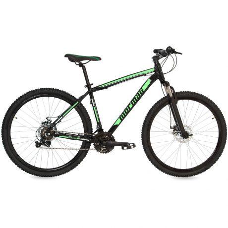 Bike VenicePro Aro 29