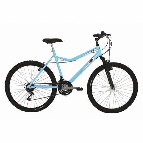 Bicicleta Jaws Aro 26