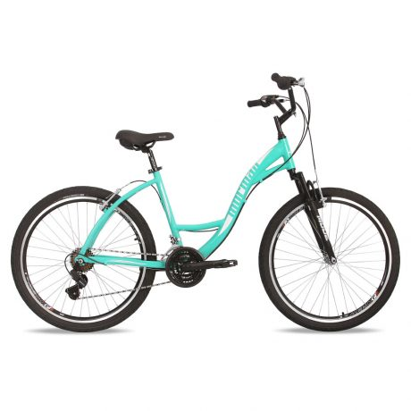 Bicicleta Sunset Way Aro 26