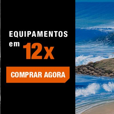 Brasiliense de Surf
