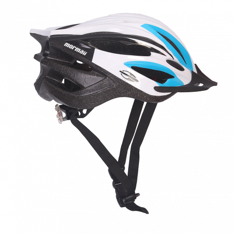 Capacete Ciclismo Mormaii Silve 01-035.005