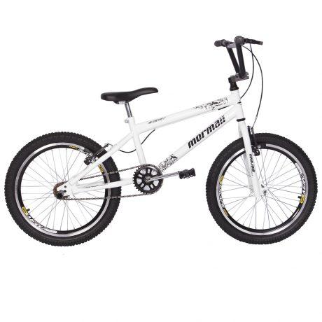 Bicicleta Cross Energy Aro 20 2011807