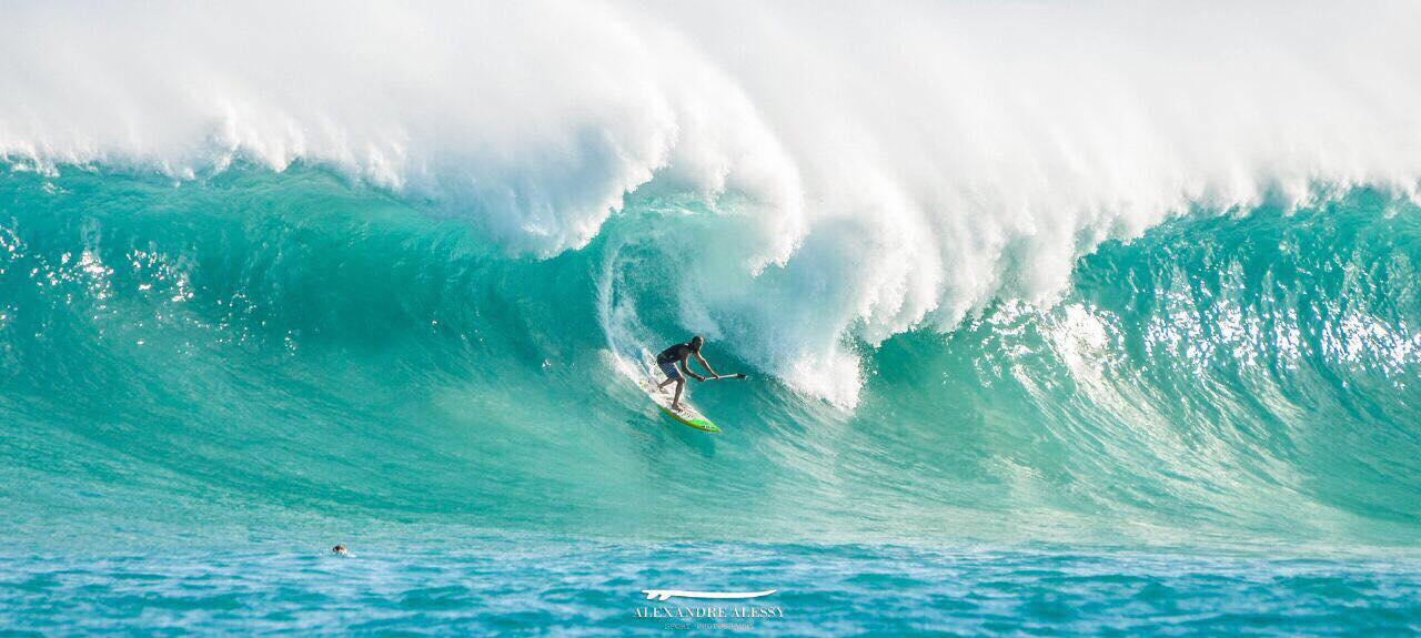 kauli-seadi-urca-minhoto-surf-mormaii (3)