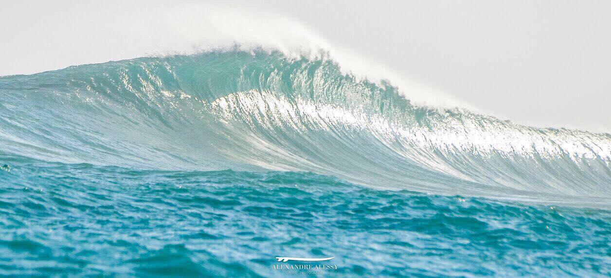 kauli-seadi-urca-minhoto-surf-mormaii