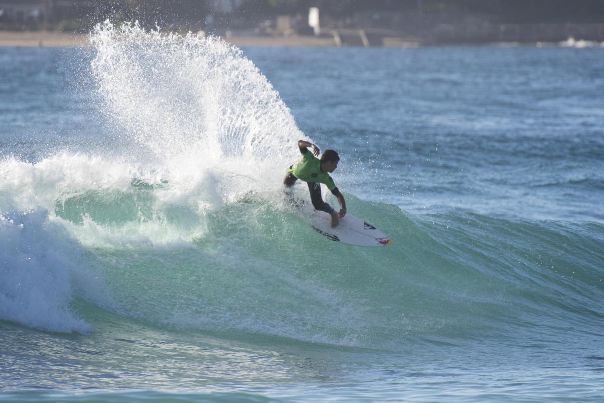 Mateus-Herdy-Sydney-Surf-Pro