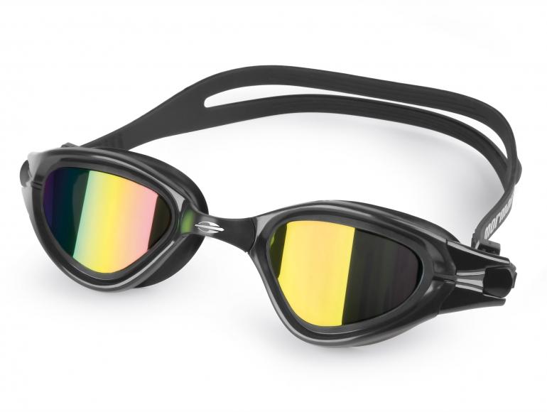 Óculos de Natação Athlon