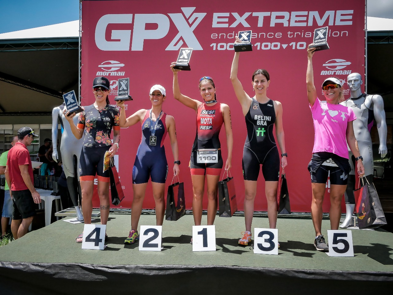 gp extreme triathlon mormaii (3)