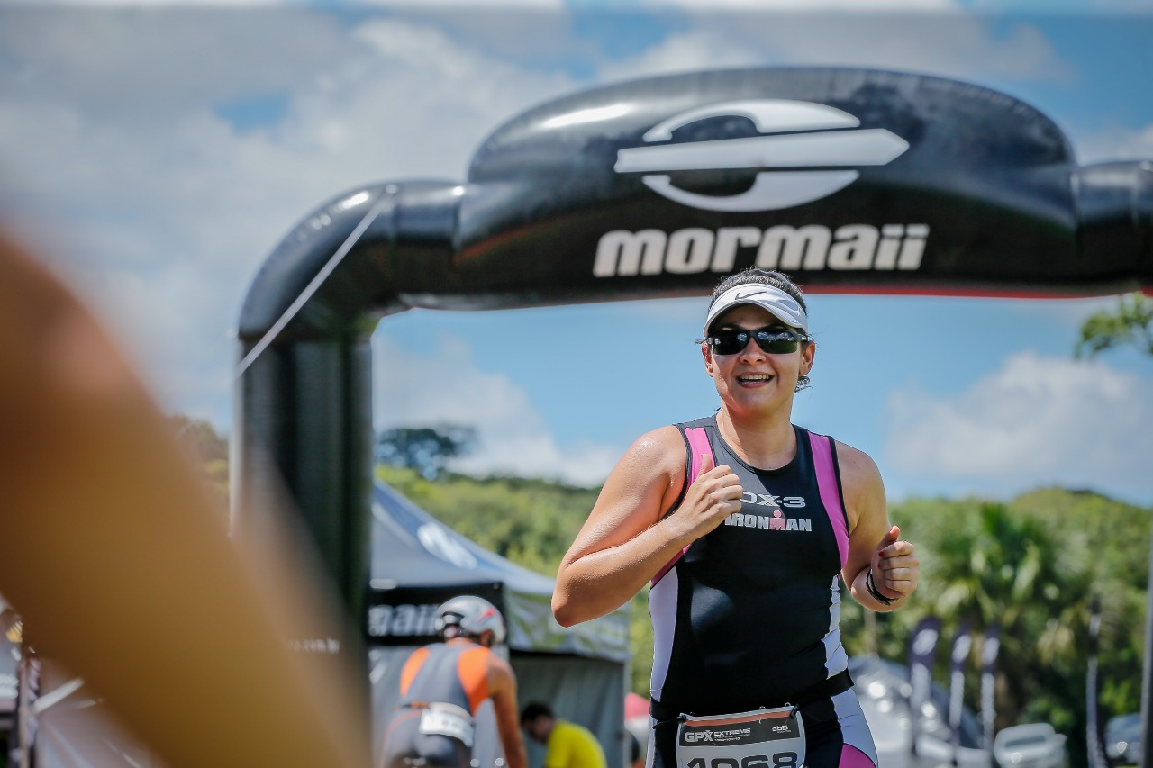 gp extreme triathlon mormaii (4)