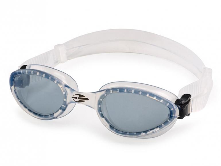 Óculos de Natação Varuna