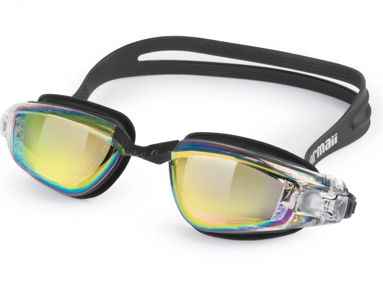 Óculos de Natação Thunder
