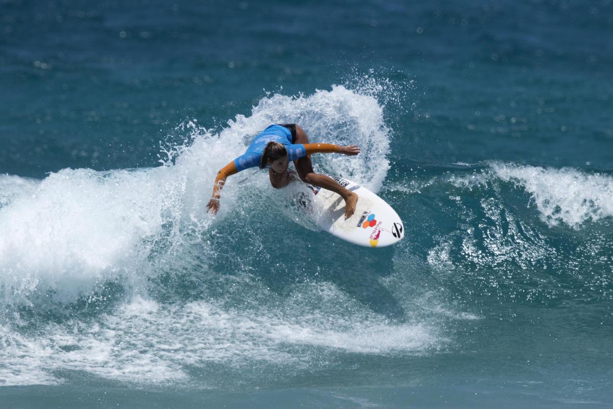 taina-hinckel-Sydney-Surf-Pro