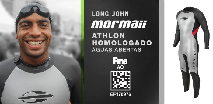 long john mormaii athlon 2