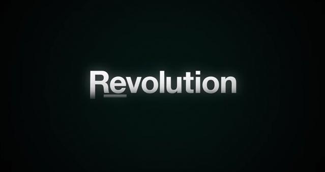 Relógio Mormaii Revolution