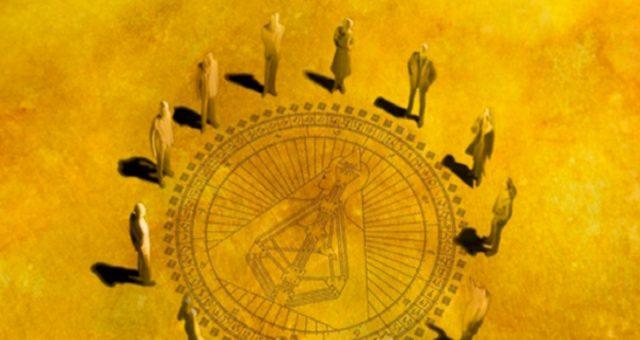 Blog do Desenho Humano | Ciência Empírica para Autoconhecimento