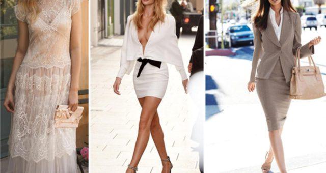 Blog Moda | Qual é o seu Estilo?