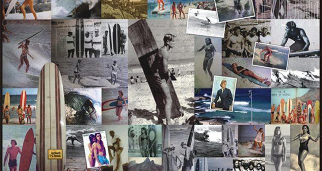 Blog de Surf | A grande história do Surf Brasileiro