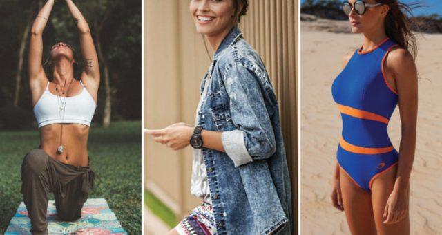 Blog Moda | Summer Mood