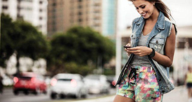 Blog de Moda | Só da colete!