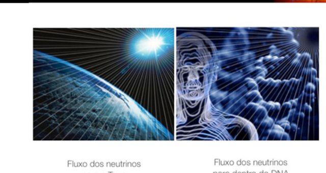 Blog Desenho Humano | Ciência Empírica para Autoconhecimento