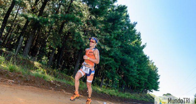 Blog Triathlon | Por que só correr?