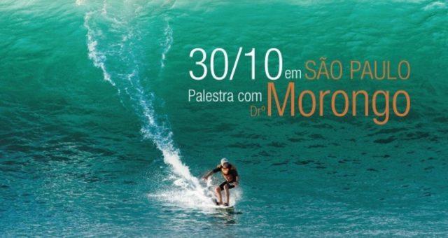 1º Latin American client advisory