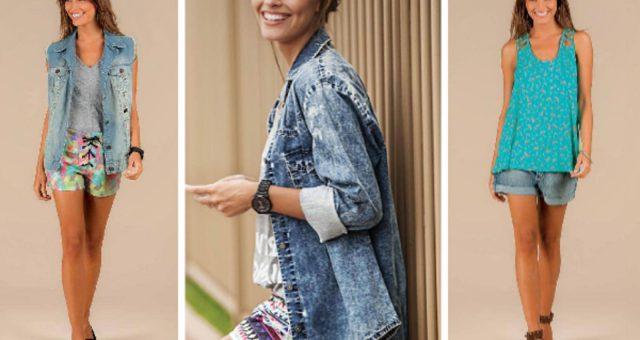 Blog moda | Dupla de Verão