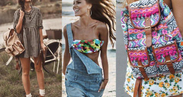 Blog Moda | Leve o Macacão