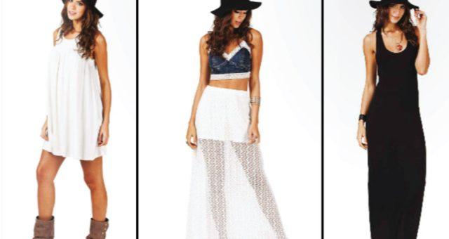 Blog de Moda | A onda do Chapéu de Feltro