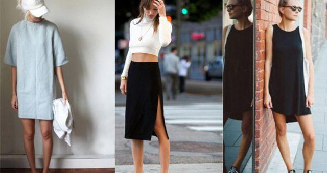 Blog de Moda | É moda ser Anti-fashionista