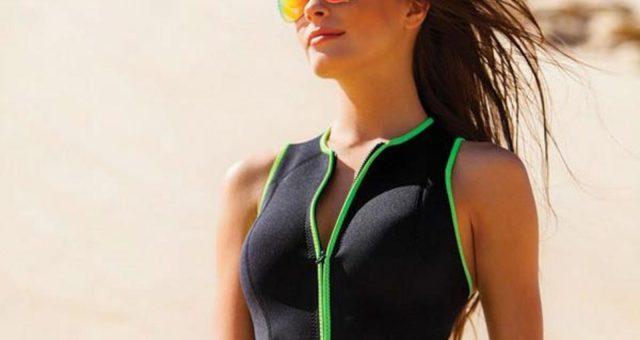 Blog de Moda | Para curtir com muito mais estilo