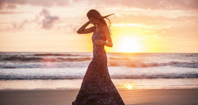 Blog de Moda | Livre, Leve e Solto