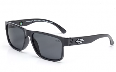 Óculos De Sol Monterey Nxt M0059A0201 e456b93e12
