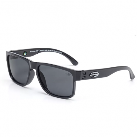 Óculos De Sol Monterey Nxt M0059A0201