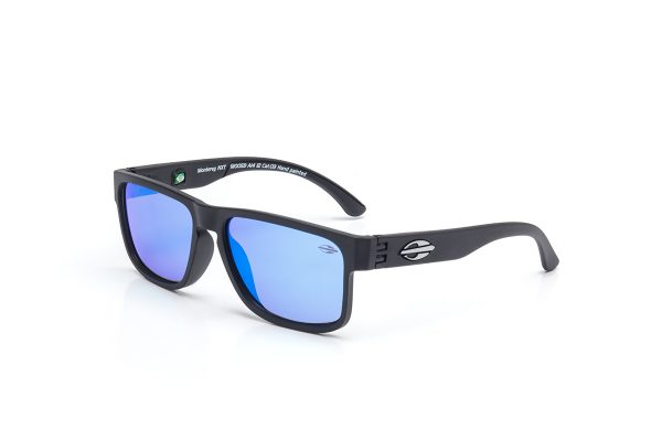 oculos-mormaii-infantil-M0059A1412