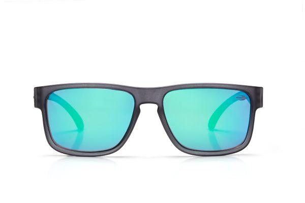 oculos-mormaii-infantil-monterey-M0059D2285